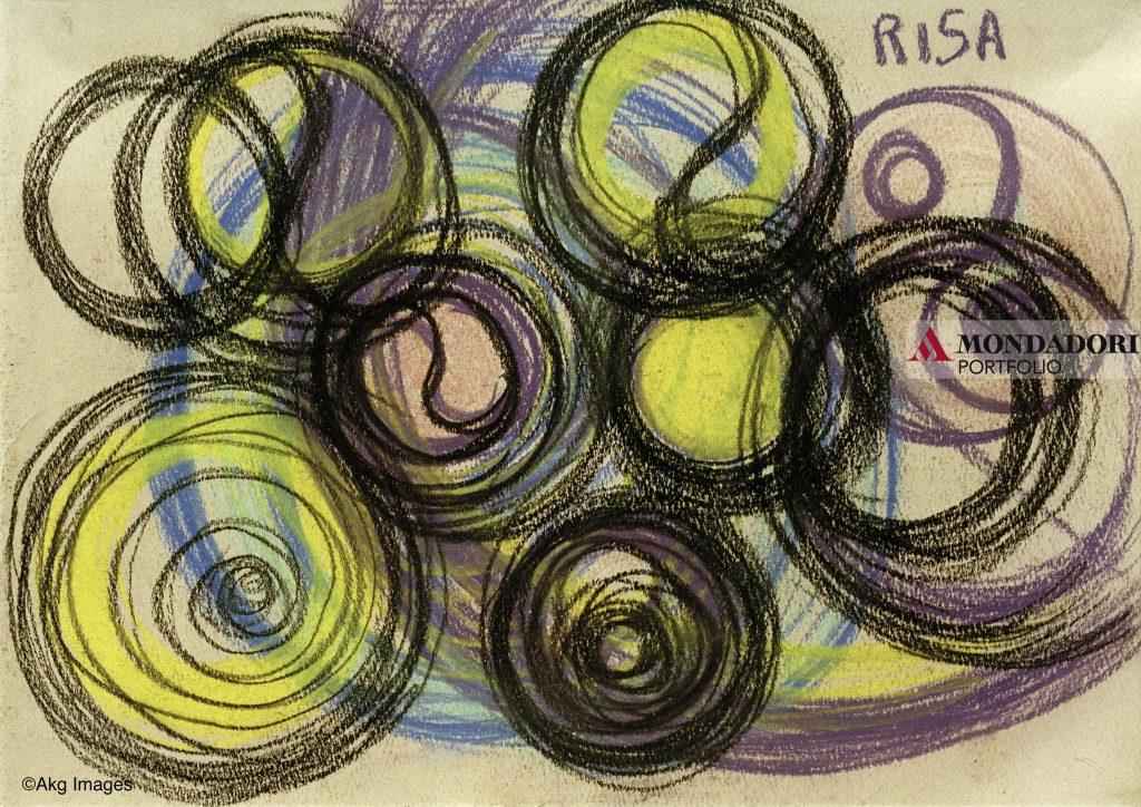 Risata, 1949-50