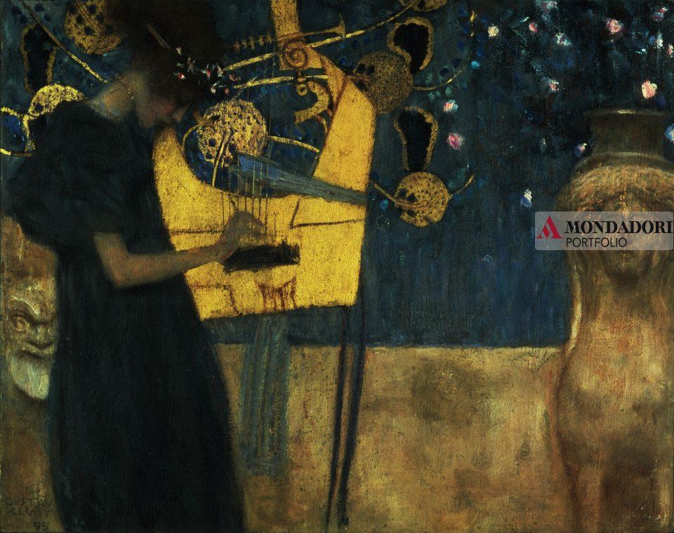 12 immagini - In occasione del centenario della sua morte, Il Mudec di Milano gli ha dedicato una mostra.