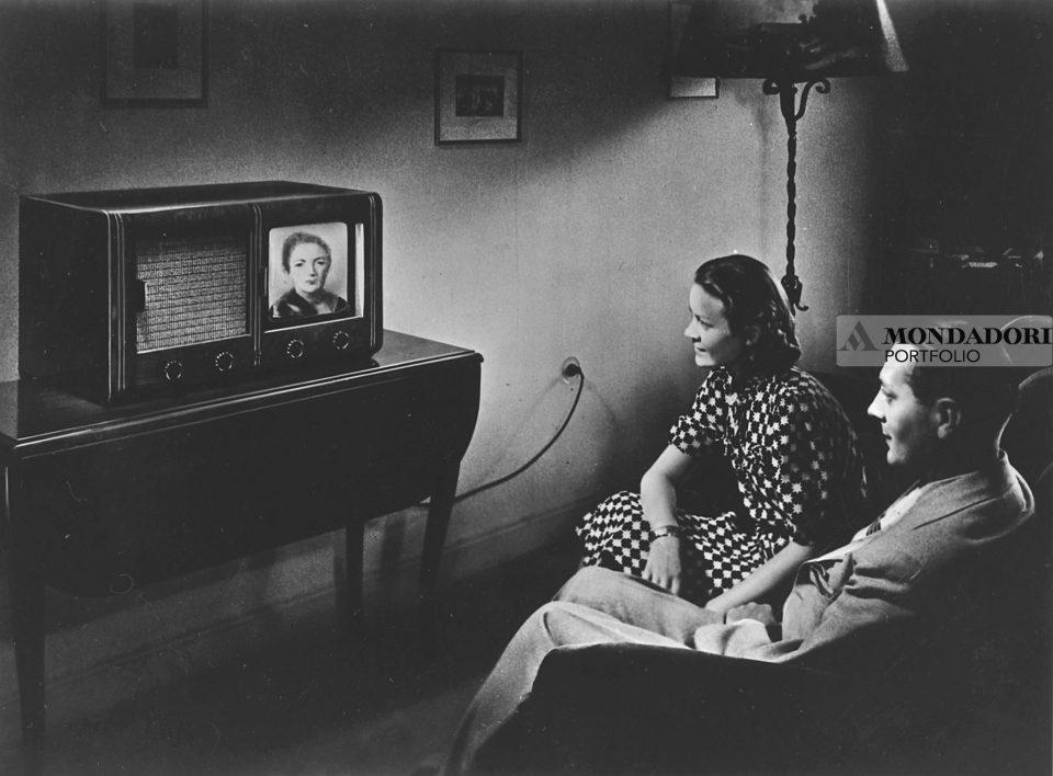 giornata mondiale della tv